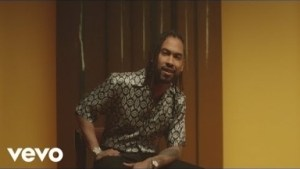 Video: Miguel Ft. J. Cole – Come Through & Chill